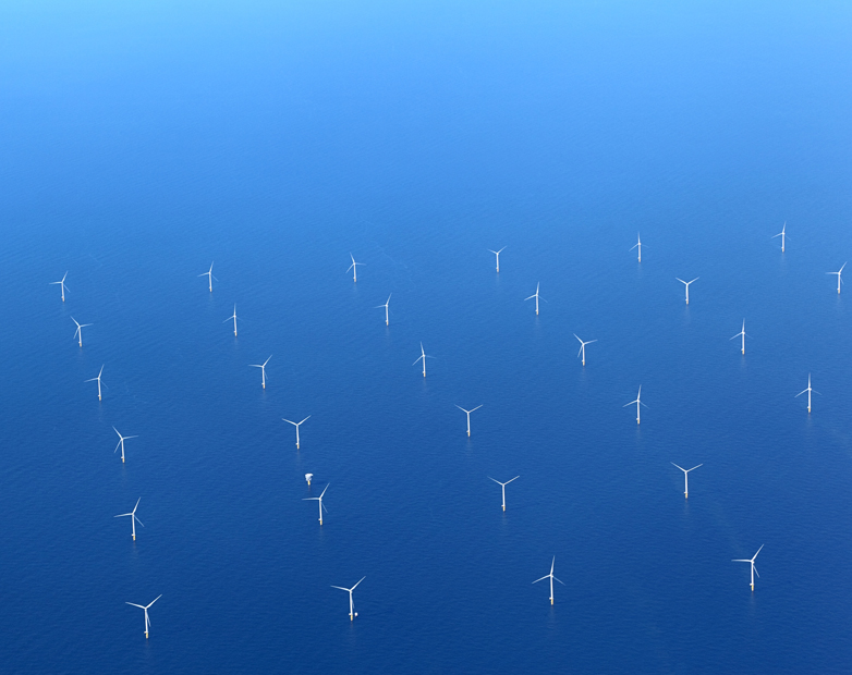 Prysmian Strengthens Its Position In Offshore Wind