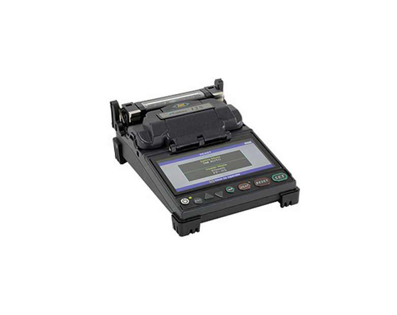 AFL Launches New Fixed V-groove Fusion Splicer
