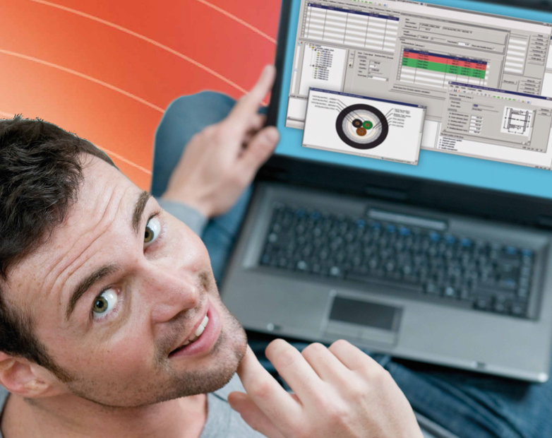Hitachi Cable America Inc. implements complete CableSuite