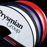 Prysmian: contract to supply optical fibre to Tratos Cavi SPA