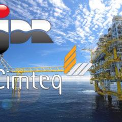 JDR Selects Cimteq to implement CableBuilder