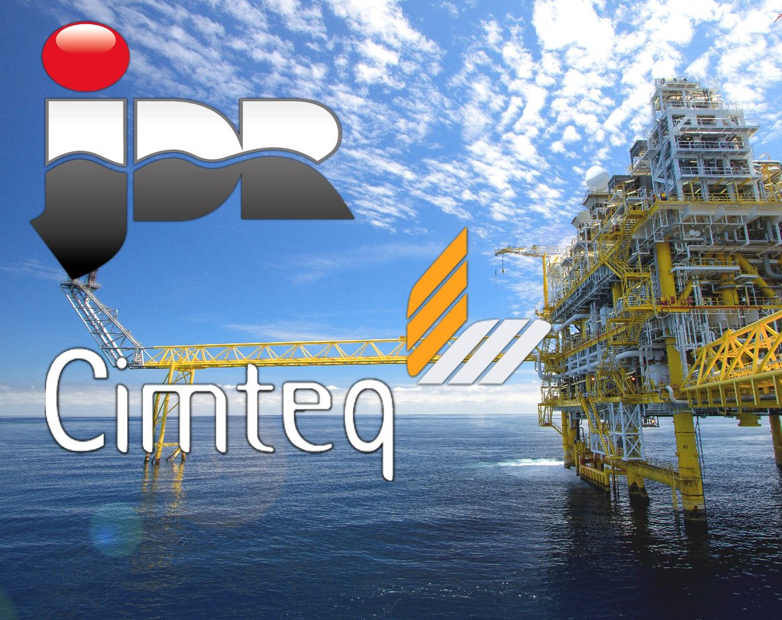 JDR Selects Cimteq to implement CableBuilder