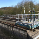 Sparkling results: igus collaboration helps Severn Trent Water deliver clean water