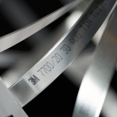 Heilind Electronics Introduces 3M's Revolutionary 7700 Series Flat Ribbon Cable