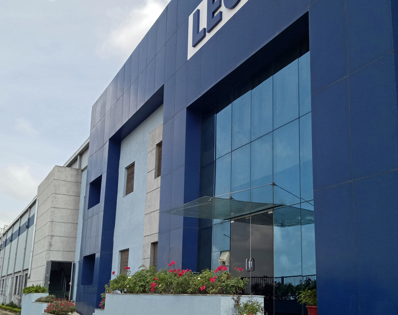 """Leoni expands cable manufacturing facility at Pune to leverage """"Make in India"""""""