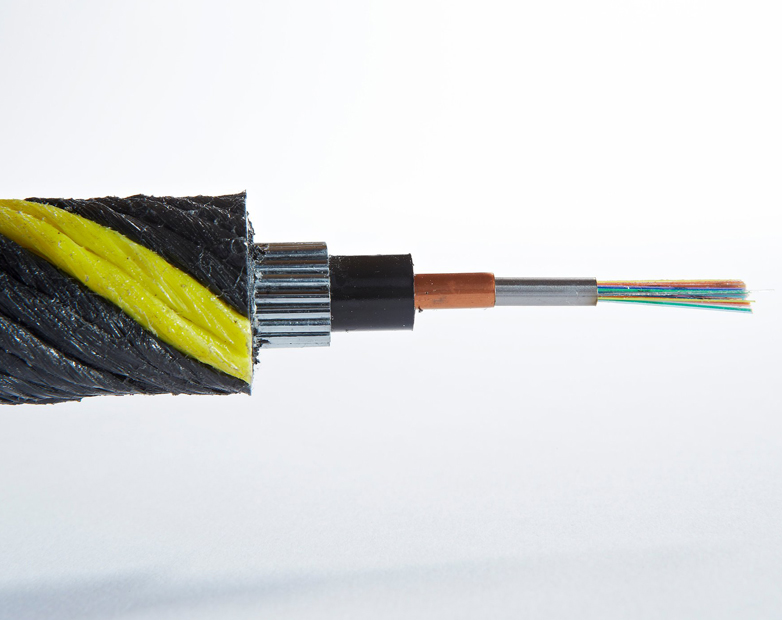 Nexans' Subsea Cable to Bring a Boost in Bandwidth to the Malaysian Peninsula