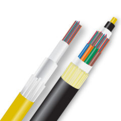 OFS Expands Outside Plant and Premise Cable Product Lines to Include New Rollable Ribbon Technology