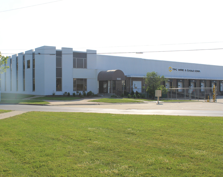 TPC Wire & Cable Corp. Acquires Electra Cord, Inc.