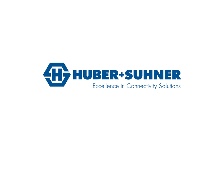 HUBER+SUHNER to unveil high-speed extension to its Test + Measurement portfolio at DesignCon 2018