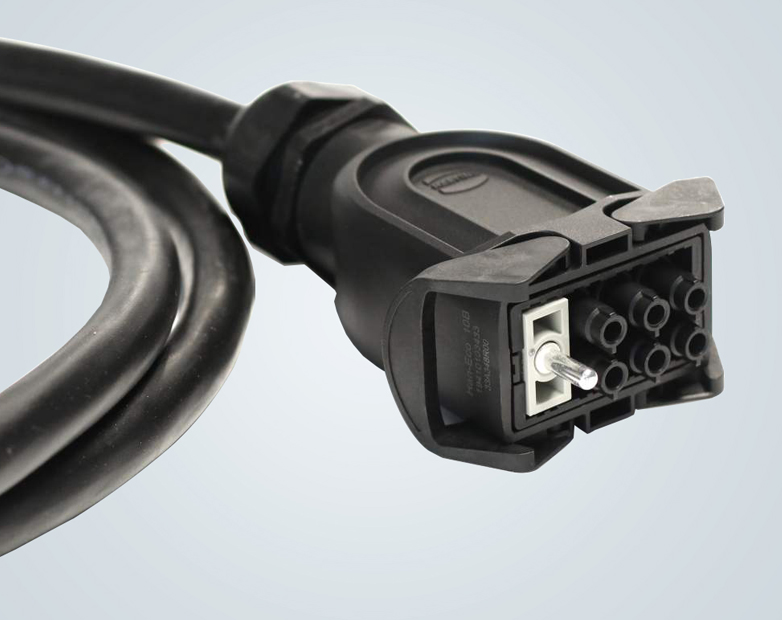 ase test preparation wires connectors