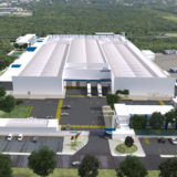Leoni expands capacities in Mexico