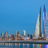 Prysmian to Provide a Strategic Power Grid Connection in Bahrain