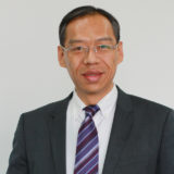 New senior appointment for TE Connectivity Industrial Business Unit System