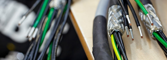 Nexans Acquires BE CableCon In Strategic Move Into Wind Turbine Cable-Kitting Business