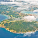 Prysmian secures new submarine power cable contract in the Philippines