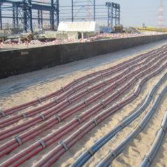 Export experts Ellis secure Abu Dhabi deal