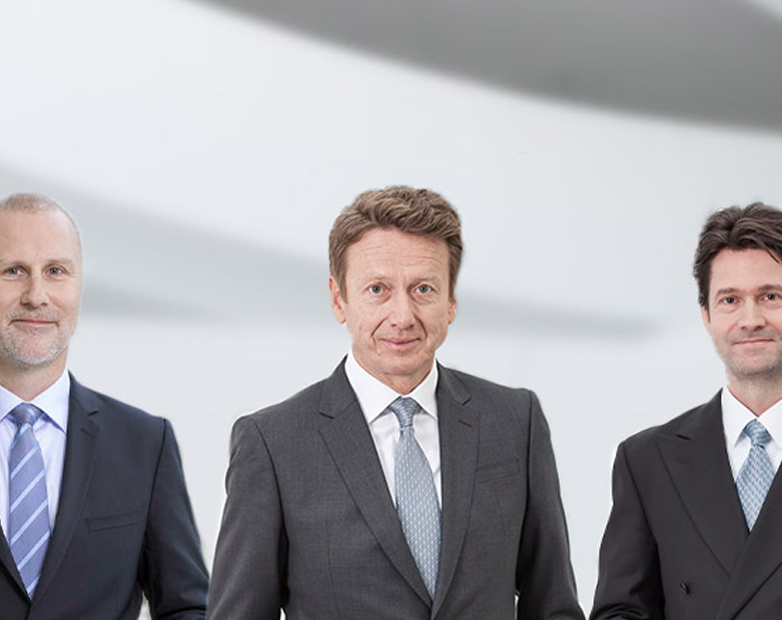 Leoni to appoint external candidate as CEO