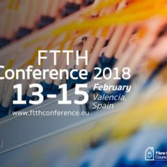 Prysmian to showcase latest innovations for future proof networks at FTTH Conference 2018