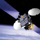 HUBER+SUHNER set to showcase industry-leading Radio Frequency connectivity portfolio at SATELLITE 2018