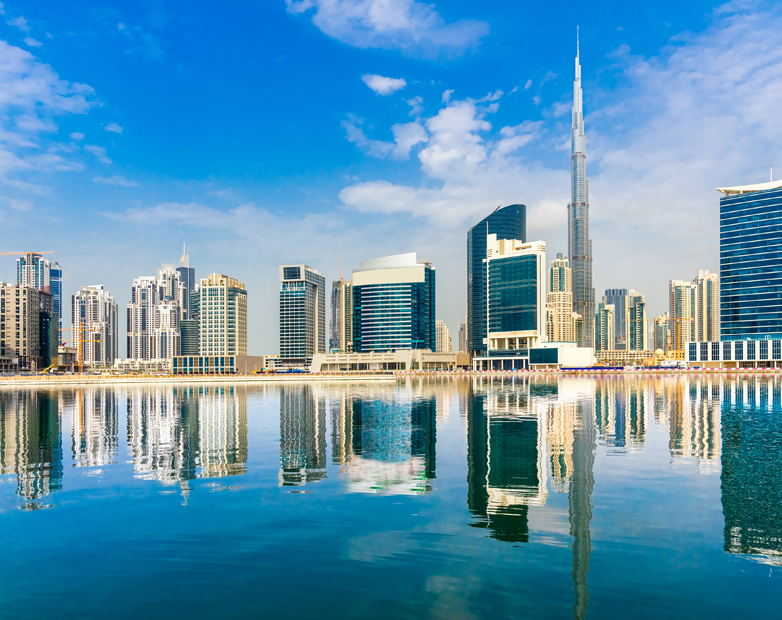 Prysmian Group at Middle East Electricity 2018