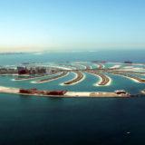 Prysmian Group to power The Royal Atlantis Resort in Dubai