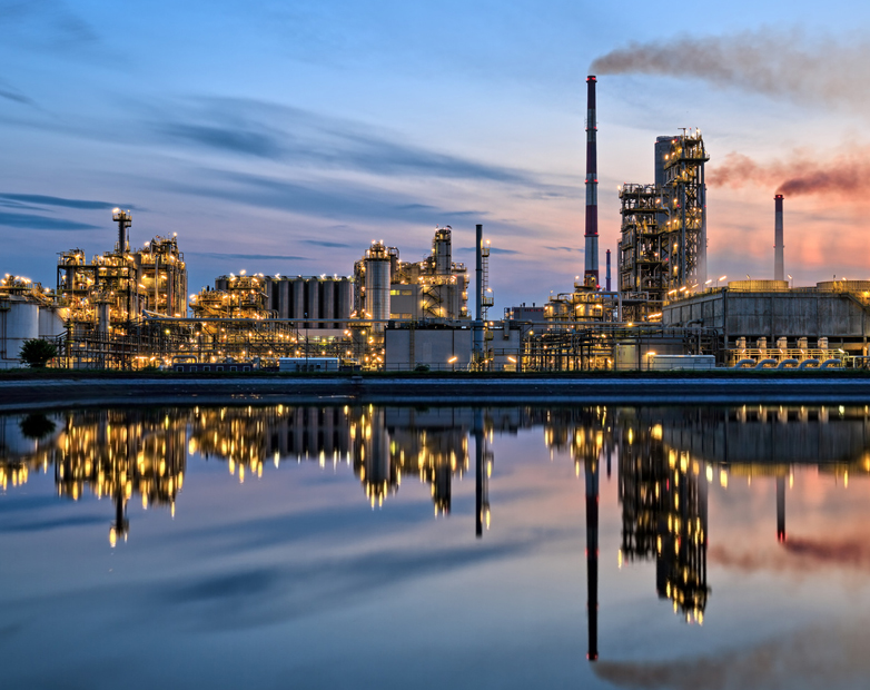 Prysmian, first contract with JG Summit Petrochemicals Group
