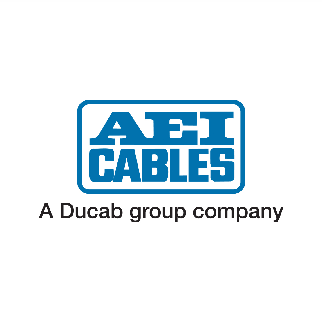 Cable and Wire Directory | Cable Manufacturers, Cable Suppliers