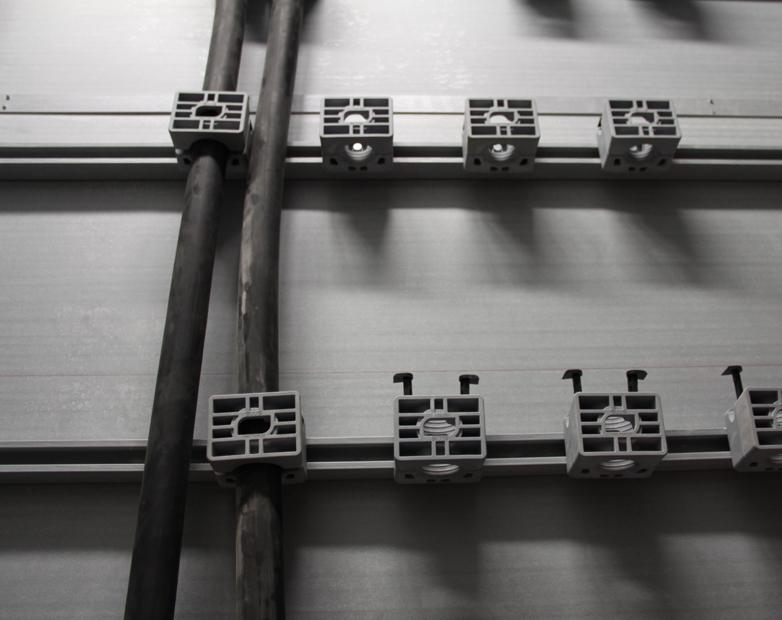 Ellis innovation secures Waterloo train deal