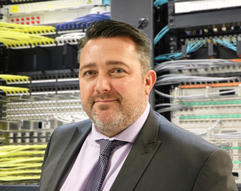 Excel Appoints New Director of Business Development