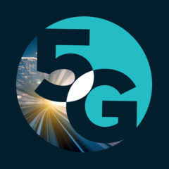"""Prysmian Group hosts first NExsT Telecom Forum in Paris: """"Creating the foundation of 5G and IoT"""""""
