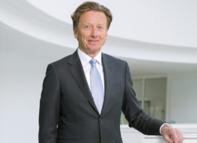 Leoni successfully places borrower's note loan amounting to more than EUR 300 million