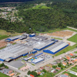 Madem Brazil completes customer satisfaction survey 2017, receives high marks 93.46%