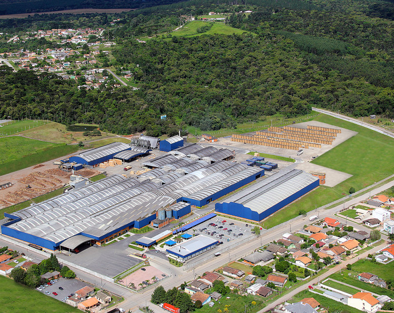 Madem Brazil, Madem Gulf Bahrain and Euromadem Spain completes customer satisfaction survey 2018, receives high marks