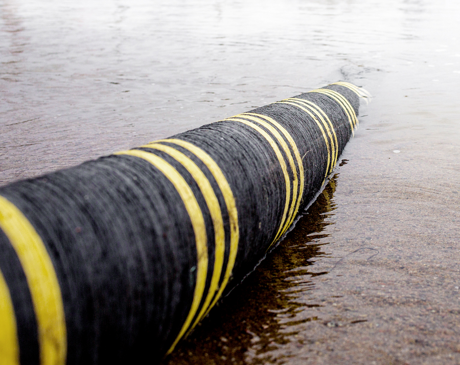 NKT to upgrade important high-voltage cable link between Denmark and Sweden