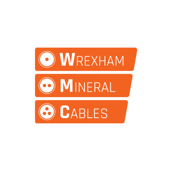 Wrexham Mineral Cables