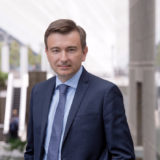 Nexans Appoints Christopher Guérin as Chief Executive Officer