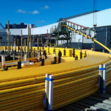 Nexans wins major subsea umbilical contract from Equinor for Troll Phase 3 development