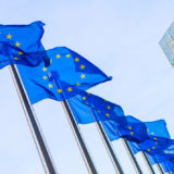 Prysmian Group congratulates European co-legislators on new telecommunications framework