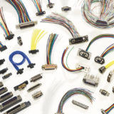 RS Components signs up with Glenair as digital distribution partner