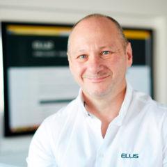 Educated by Ellis
