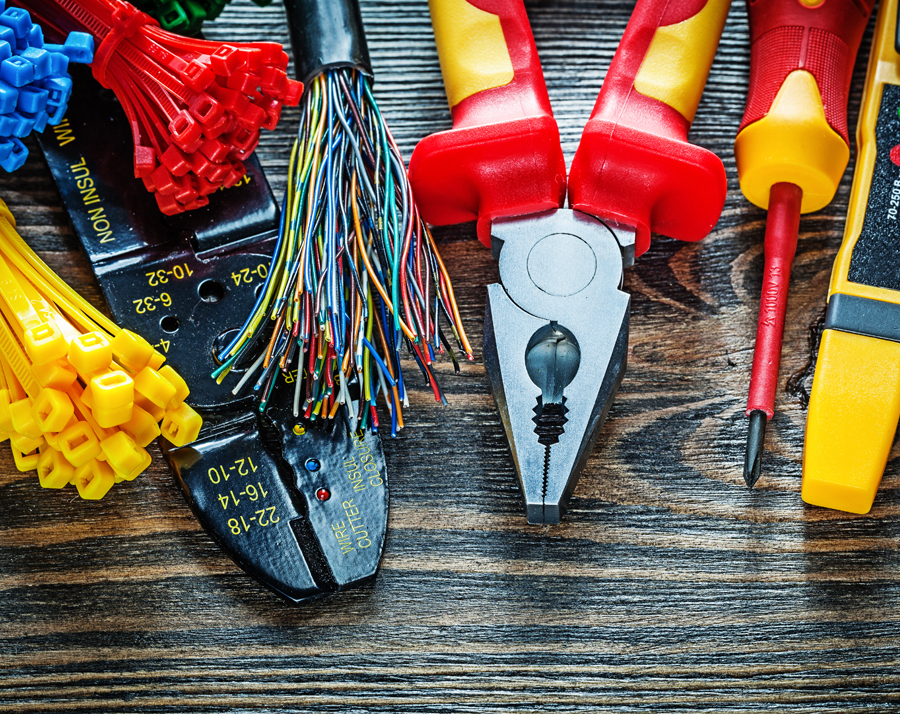 18th Edition of the Wiring Regulations – Energy Efficiency & Cable Sizing