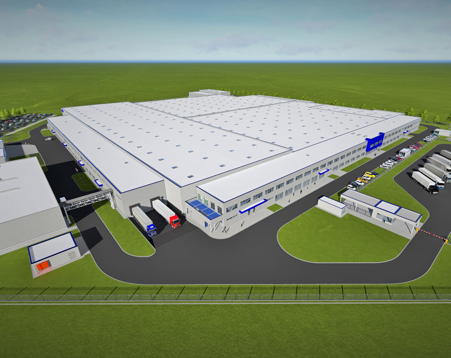 Leoni is to become the largest industrial employer in Serbia