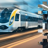 Innotrans 2018: Nexans FLAMEX® Ethernet cables tackle bandwidth challenge for rolling stock