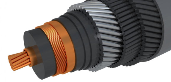 PolyOne Wire and Cable Formulations Promote Safe, Sustainable and Efficient Innovation
