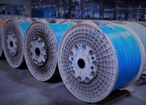 Sterlite Tech to double optical fibre cable solutions capacity to meet global demand for network densification