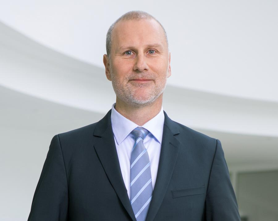 Leoni and Diehl: strategic partnership dedicated to electromobility
