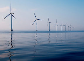 Nexans wins export cable contract for Belgium's Northwester 2 offshore wind farm