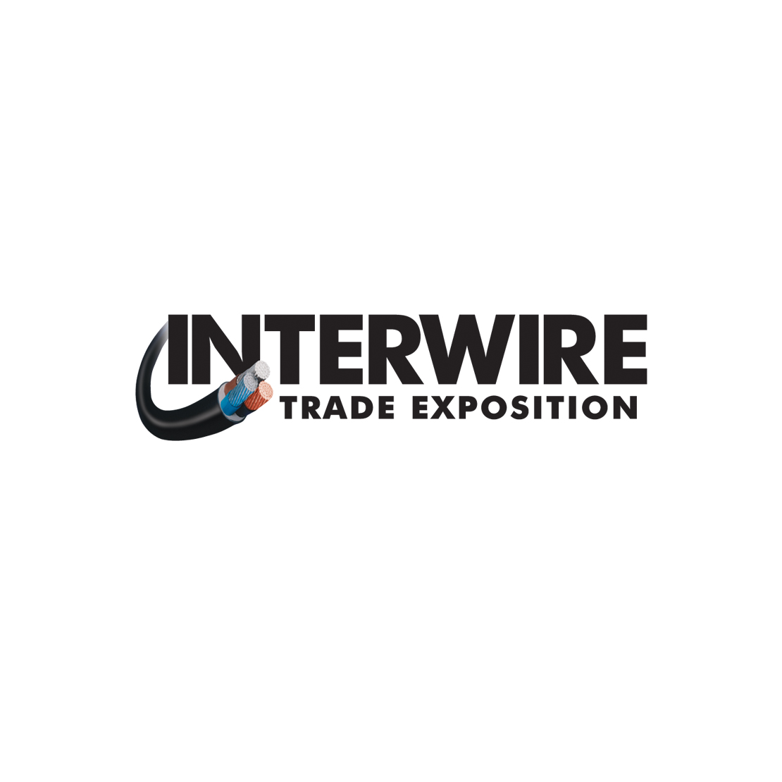 Wire And Cable Directory Technology News Manufacturers Wiring Harness Interwire 2019
