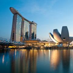 Prysmian to develop Singapore Power Grids