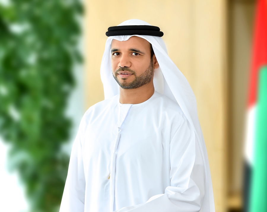 Ducab Records Growth for OGP Business with Three Major Contracts for ADNOC Projects